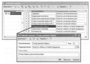 operativnoye_planirovaniye